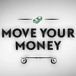 move-your-money