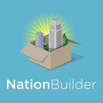 nationbuilder-300