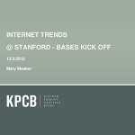 mary-meekers-annual-internet-trends